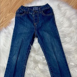 Children's place 3T skinny jeans👖